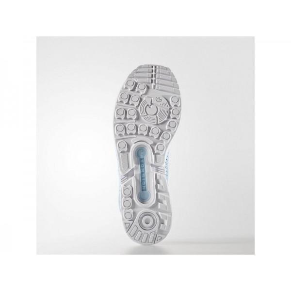 ADIDAS Herren ZX Flux Primeknit Bester Preis adidas Originals ZX Flux Schuhe