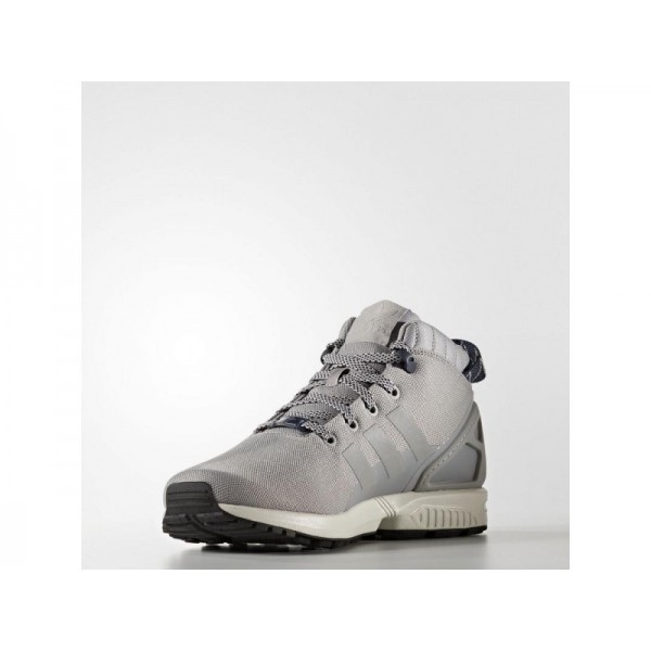 ADIDAS Herren ZX Flux 5/8 -S75946-Verkaufen adidas Originals ZX Flux Schuhe