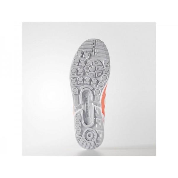 ADIDAS Herren ZX Flux 5/8 -S75945-Ausverkauf adidas Originals ZX Flux Schuhe