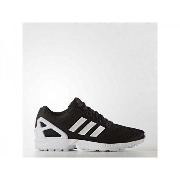 ADIDAS Herren ZX Flux EM -S76499-Verkaufen adidas Originals ZX Flux Schuhe