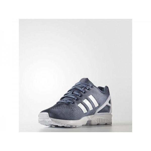 ADIDAS Herren ZX Flux EM Online Outlet adidas Originals ZX Flux Schuhe