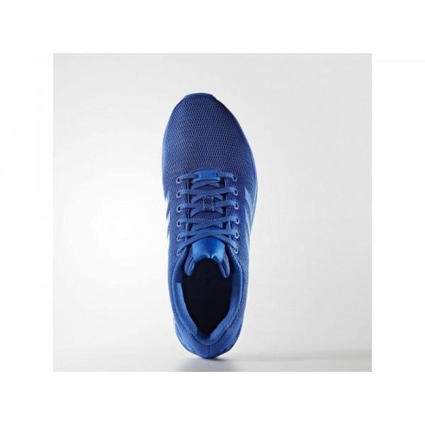 ADIDAS Herren ZX Flux -S32279-Günstig adidas Originals ZX Flux Schuhe