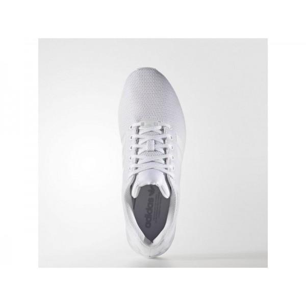 ADIDAS Herren ZX Flux -S32277-Günstig adidas Originals ZX Flux Schuhe