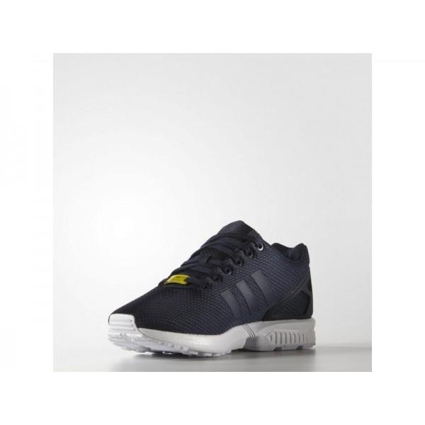 ADIDAS Herren ZX Flux -M19841-Outlets adidas Originals ZX Flux Schuhe