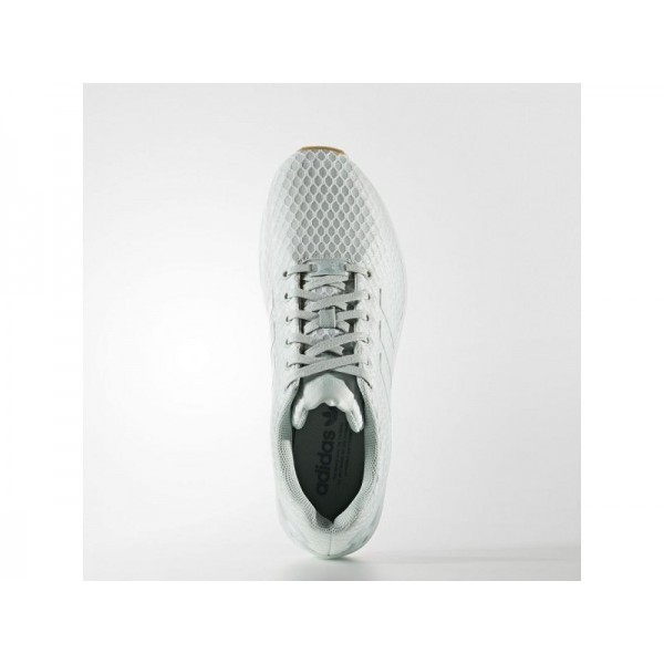 ADIDAS Herren ZX Flux -S79929-Schlussverkauf adidas Originals ZX Flux Schuhe
