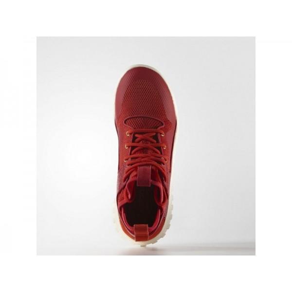ADIDAS Herren Tubular X Chinese New Year -AQ2548-Online-Verkauf adidas Originals Tubular X Schuhe
