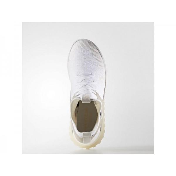 ADIDAS Herren Tubular X Primeknit -S80130-Ausverkauf adidas Originals Tubular X Schuhe