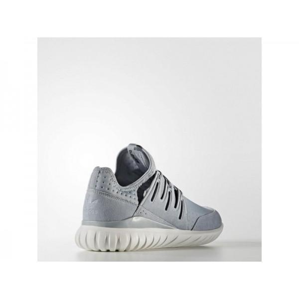 ADIDAS Herren Tubular Radial Shoes -S80112-Verkaufen adidas Originals Tubular Radial Schuhe