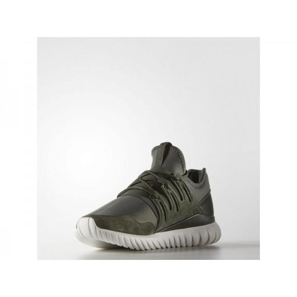 ADIDAS Herren Tubular Radial Billig Verkauf adidas Originals Tubular Radial Schuhe