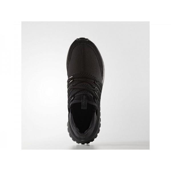 ADIDAS Herren Tubular Radial -S80115-Ausverkauf adidas Originals Tubular Radial Schuhe