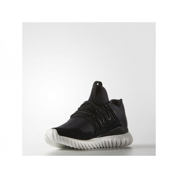 ADIDAS Herren Tubular Radial -AQ6723-Online Outlet adidas Originals Tubular Radial Schuhe