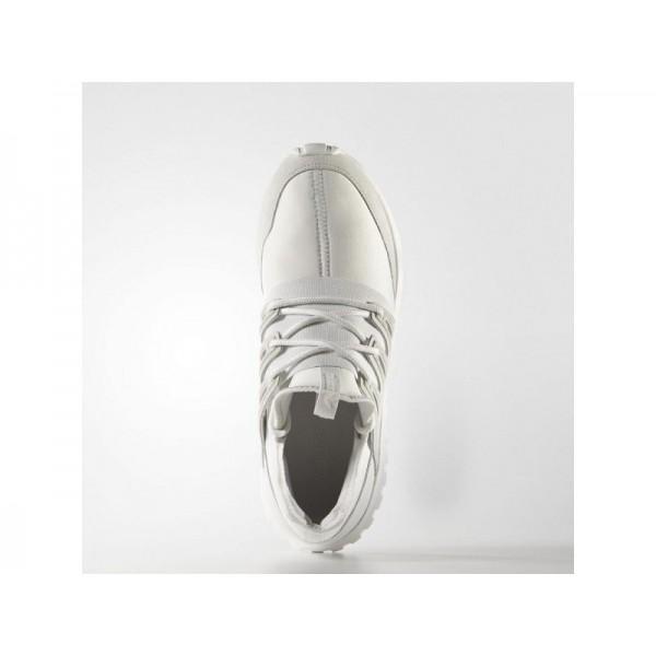 ADIDAS Herren Tubular Radial -AQ6722-Big Rabatte adidas Originals Tubular Radial Schuhe