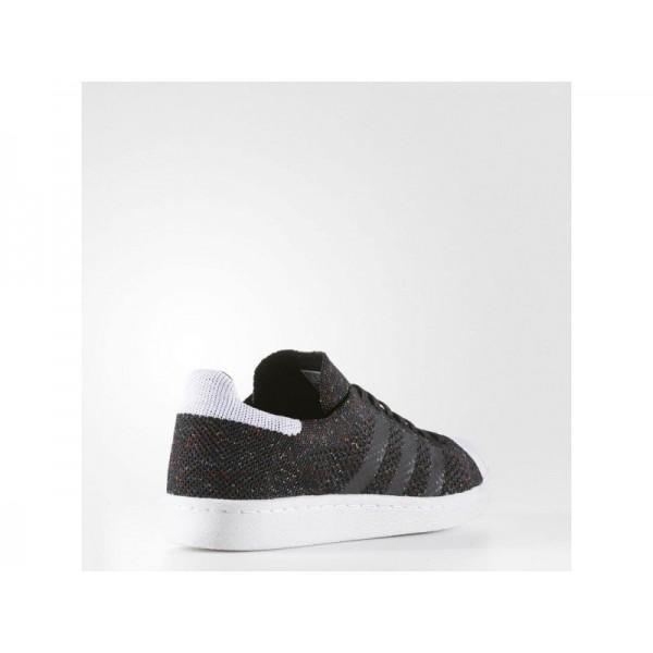 ADIDAS Herren Superstar 80s Primeknit -S75844-Online-Verkauf adidas Originals Superstar Schuhe