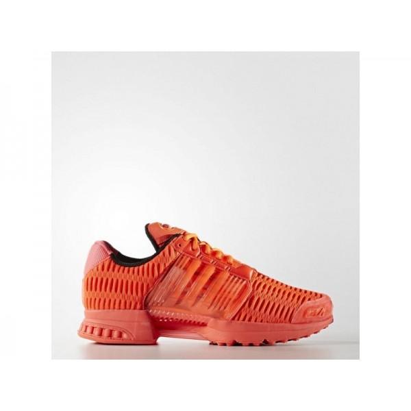 adidas Originals CLIMA COOL 1 Herren Schuhe - Sola...