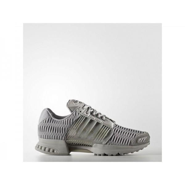 adidas Originals CLIMA COOL 1 Herren Schuhe - Mgh ...