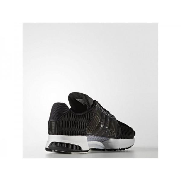 Originalsschuhe Adidas 'CLIMA COOL 1' Schwarz/Utility Grau F16 für Herren Schuhe
