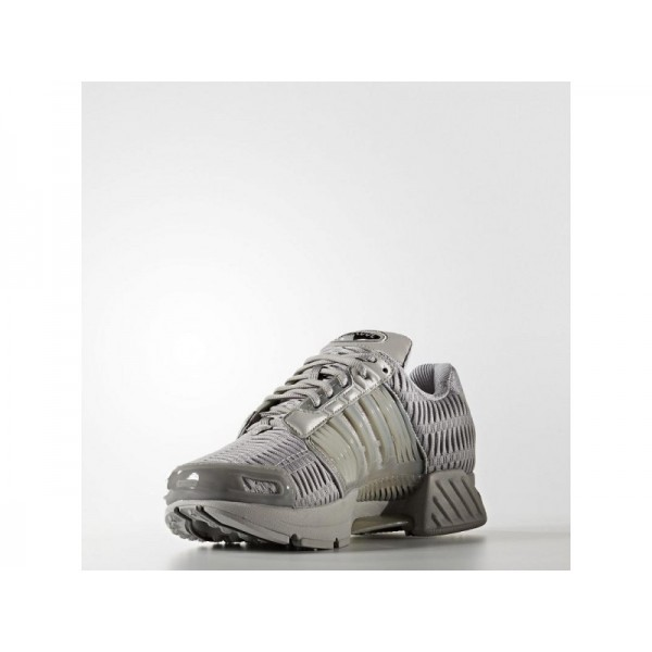 adidas Originals CLIMA COOL 1 Herren Schuhe - Mgh Fest Grau/Mgh Fest Grau/Schwarz