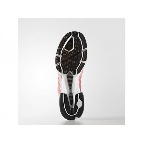 adidas Originals CLIMA COOL 1 Herren Schuhe - Ray Rosa F16/Ray Rosa F16/Schwarz