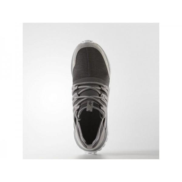 adidas Originals TUBULAR RADIAL Herren Schuhe - Fest Grau/Granit
