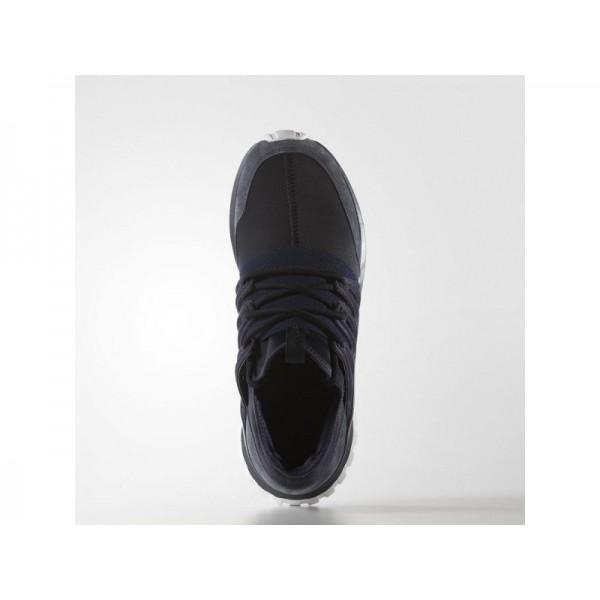 adidas Originals TUBULAR RADIAL Herren Schuhe - Nacht Navy/Nacht Indigo