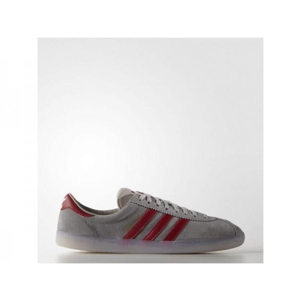 adidas Originals HOCHELAGA SPZL Herren Schuhe - Li...