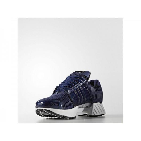 Adidas Climacool 1 für Herren Originals Schuhe - Dark Blue/Dark Blue/Ftwr White