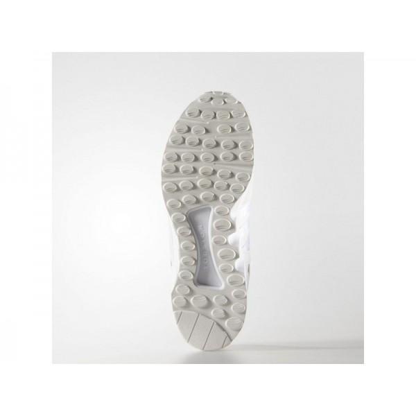 Adidas Herren EQT Originals Schuhe - Vintage White S15-St/Vintage White S15-St/Vintage White
