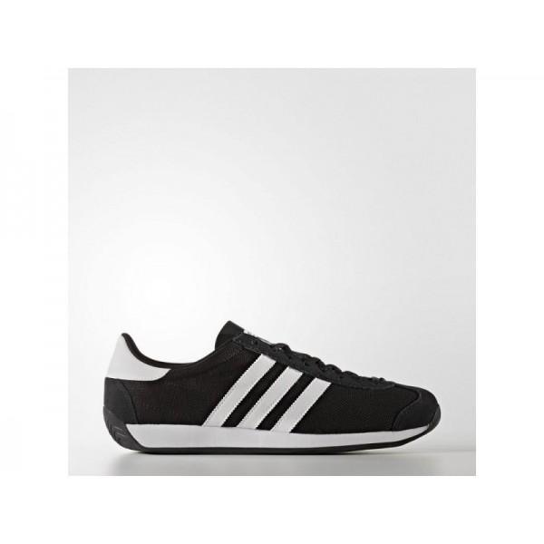 Adidas Country OG für Herren Originals Schuhe - B...