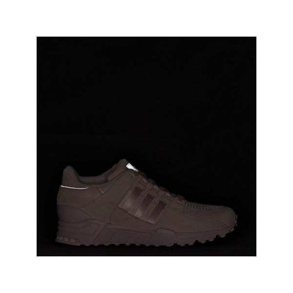 Adidas Herren EQT Originals Schuhe - Pink/Pink/Pink Adidas S32151