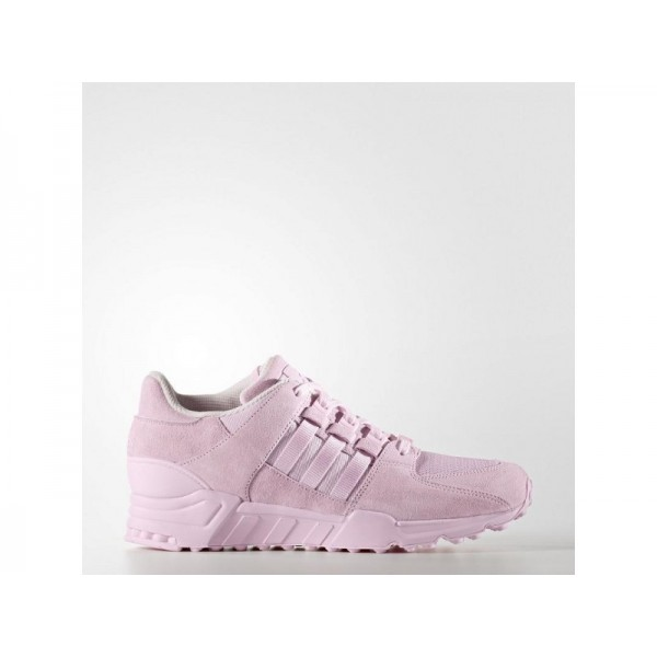 Adidas Herren EQT Originals Schuhe - Pink/Pink/Pin...