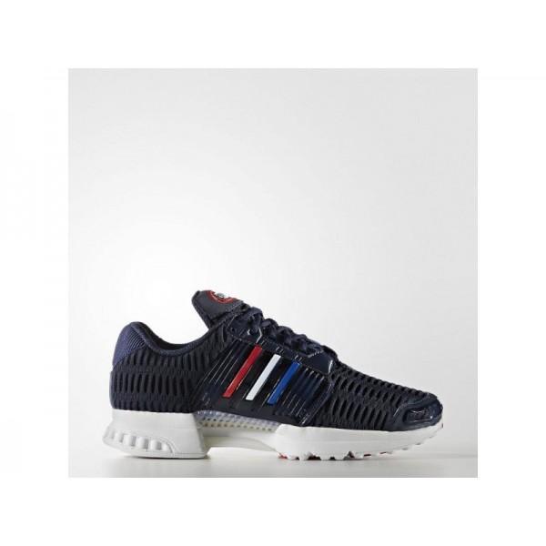 Adidas Climacool 1 für Herren Originals Schuhe g�...