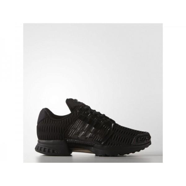 Adidas Climacool 1 für Herren Originals Schuhe - ...
