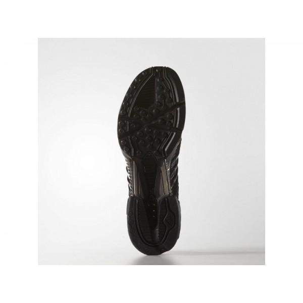 Adidas Climacool 1 für Herren Originals Schuhe - Black Adidas BA8582