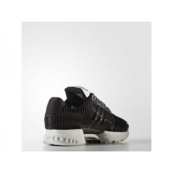 Adidas Climacool 1 für Herren Originals Schuhe - Black/Vintage White S15-St/Ftwr White