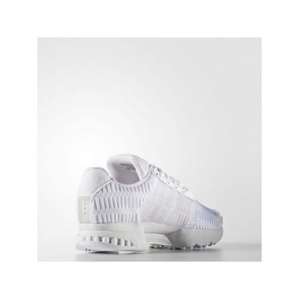 Adidas Climacool 1 für Herren Originals Schuhe Verkaufen - White Adidas S75927