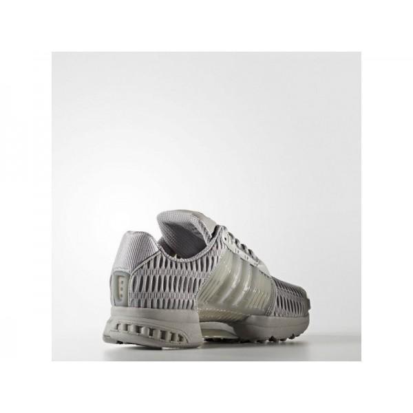 Adidas Climacool 1 für Herren Originals Schuhe - Mgh Solid Grey/Mgh Solid Grey/Black