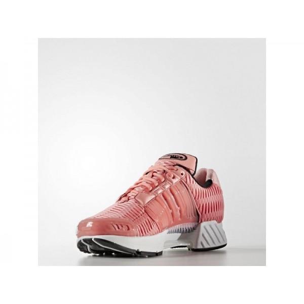 Adidas Climacool 1 für Herren Originals Schuhe - Ray Pink F16/Ray Pink F16/Black