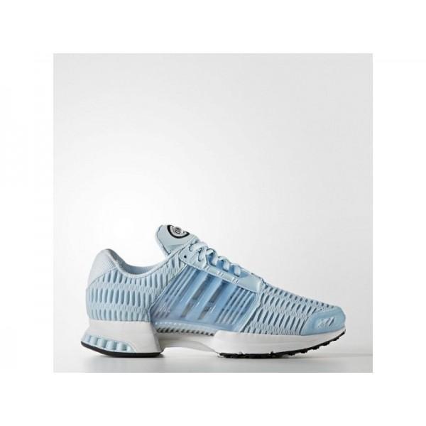 Adidas Climacool 1 für Herren Originals Schuhe - Ice Blue F16/Ice Blue F16/Ftwr White