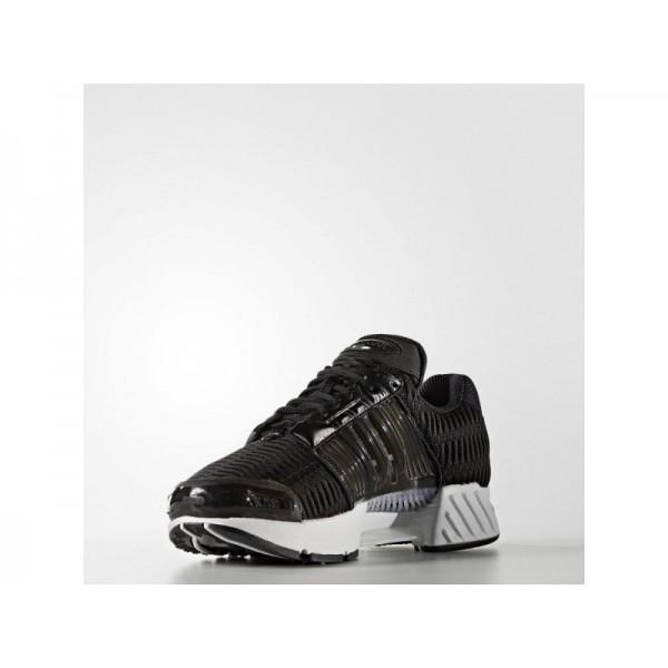 Adidas Climacool 1 für Herren Originals Schuhe - Black/Black/Utility Grey F16