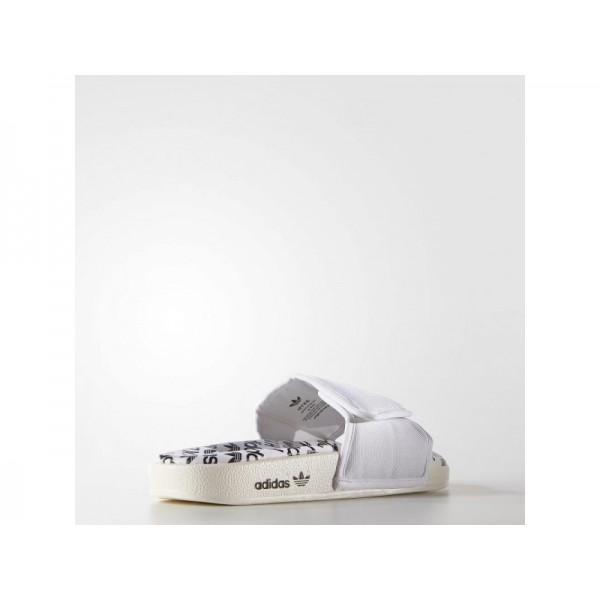 Adidas Herren AOH Originals Schuhe Verkaufen - White S79342