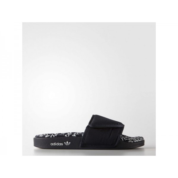 Adidas Herren AOH Originals Schuhe - Night Navy S79343
