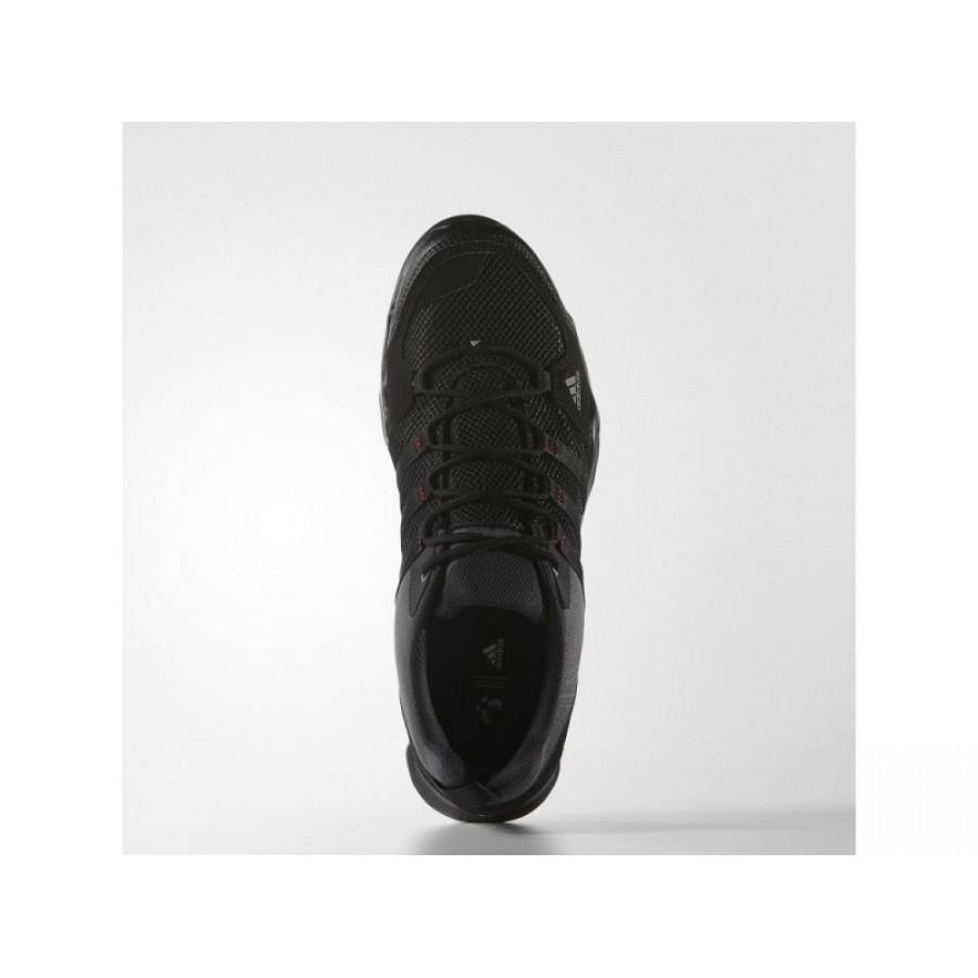 Adidas Outdoorschuhe D67192 Herren AX2 Adidas Dark Grey
