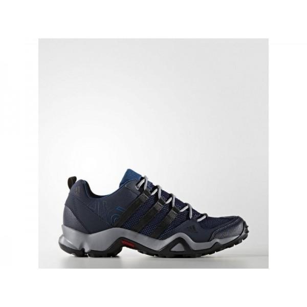 Adidas AX für Herren Outdoor Schuhe günstig - Co...