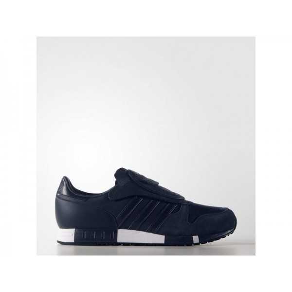Adidas Herren AOH Originals Schuhe - Night Navy S79348