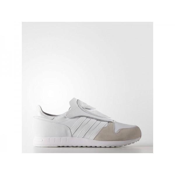 Adidas AOH für Herren Originals Schuhe Verkaufen - White S79349