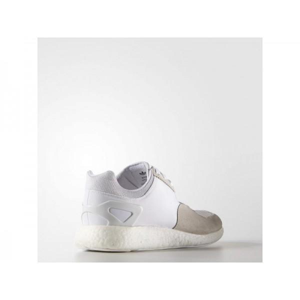 Adidas AOH für Herren Originals Schuhe Verkaufen - White S79350
