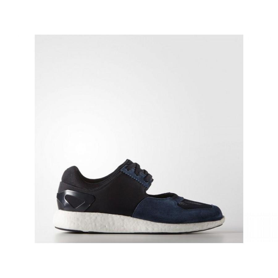 007 Herren Sneaker Navy Originals S79351 Aoh Night Adidas LUMGSpqzV