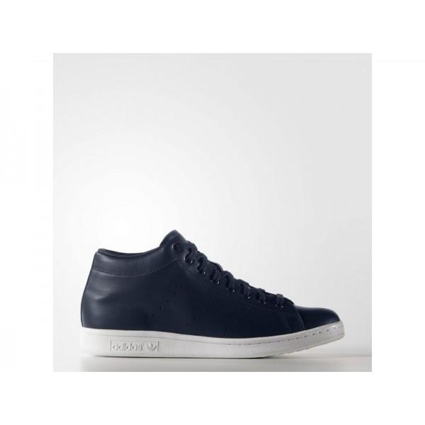 Adidas Herren AOH Originals Schuhe - Night Navy S79346