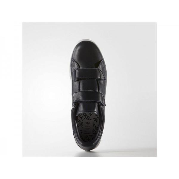 Adidas Herren AOH Originals Schuhe - Night Navy S79345