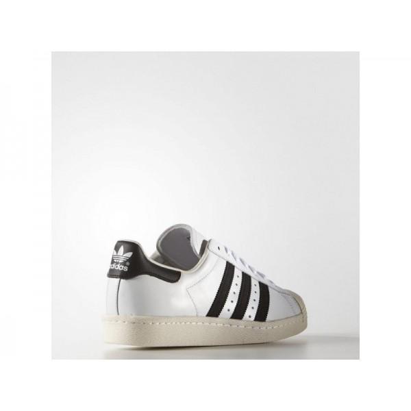 ADIDAS Herren Superstar 80s -G61069-Verkaufen adidas Originals Superstar Schuhe
